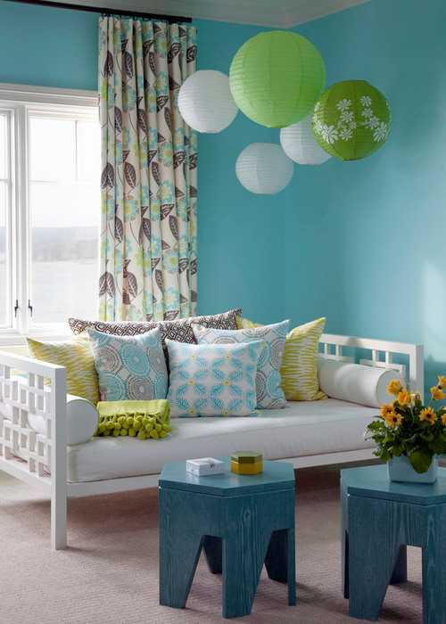 round-paper-lanterns-interior-ideas11-1