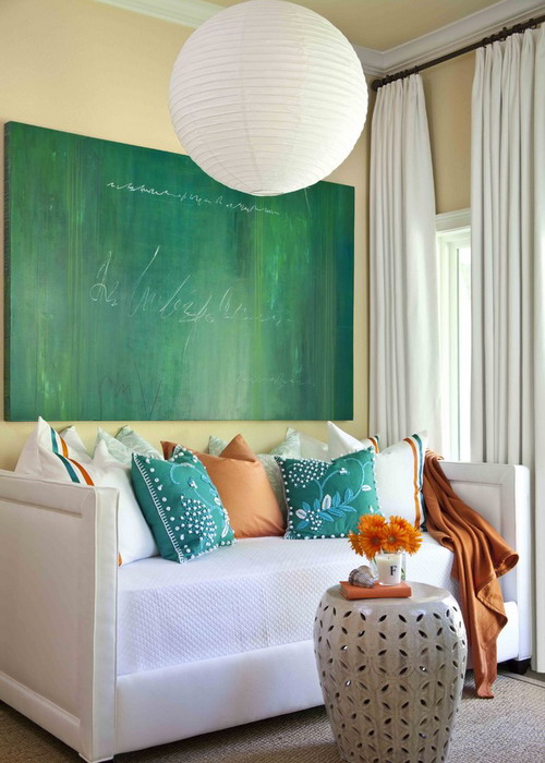 round-paper-lanterns-interior-ideas11-2