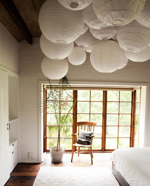 round-paper-lanterns-interior-ideas4-1