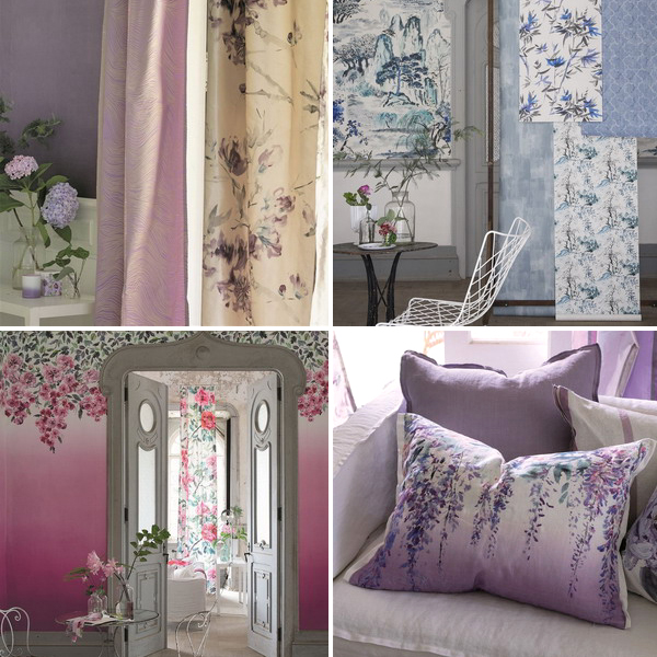 shanghai-garden-collection-by-designersguild