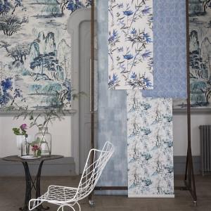 shanghai-garden-wallpaper-designersguild3