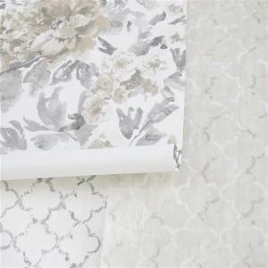 shanghai-garden-wallpaper-designersguild4