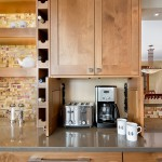 small-kitchen-appliances-storage-ideas