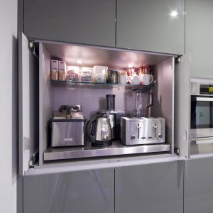 small-kitchen-appliances-storage3-1