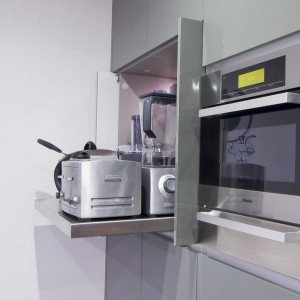 small-kitchen-appliances-storage3-2