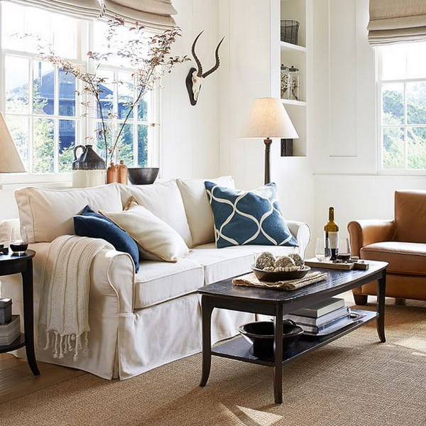 smart-reasons-to-love-slipcovers