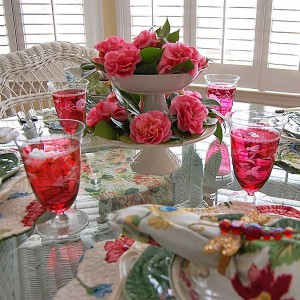 spring-tablescape-with-camellias16
