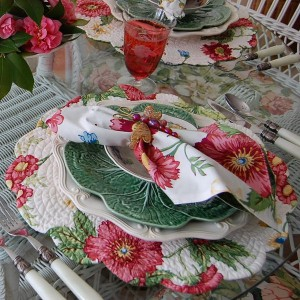 spring-tablescape-with-camellias9
