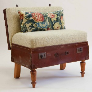 suitcase-chair3