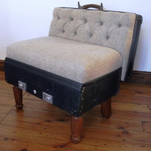 suitcase-chair4