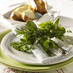 veggies-and-herbs-creative-tablescape-ideas1-3