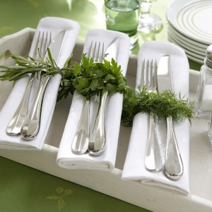 veggies-and-herbs-creative-tablescape-ideas1-4