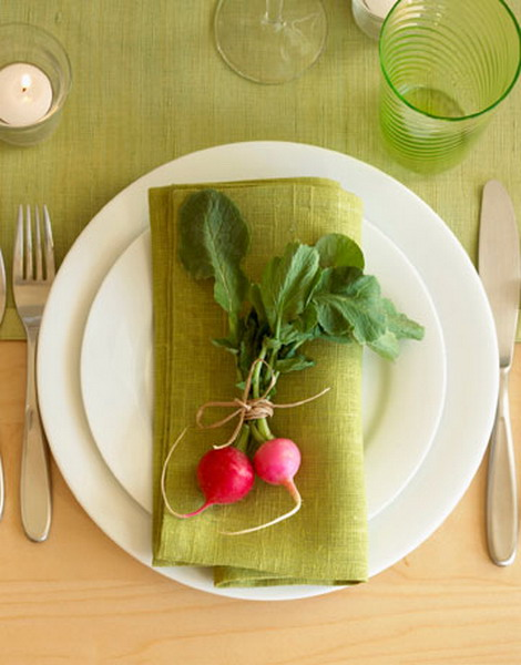 veggies-and-herbs-creative-tablescape-ideas1-6