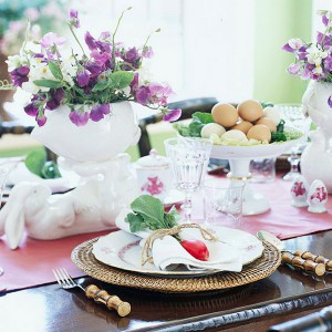 veggies-and-herbs-creative-tablescape-ideas4-2