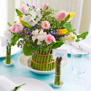 veggies-and-herbs-creative-tablescape-ideas5-2