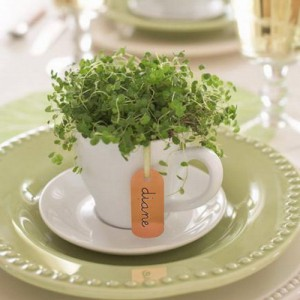 veggies-and-herbs-creative-tablescape-ideas7-4