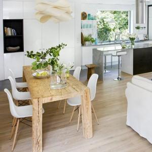 warsaw-house-in-scandinavian-style-din2