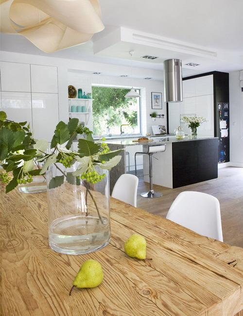 warsaw-house-in-scandinavian-style-din3