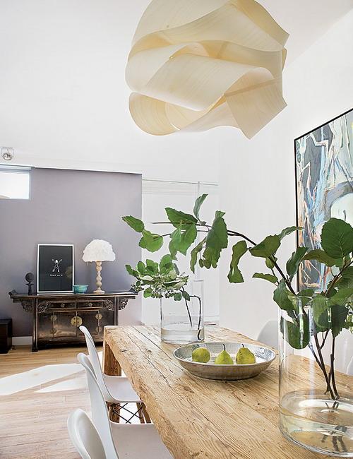 warsaw-house-in-scandinavian-style-din4