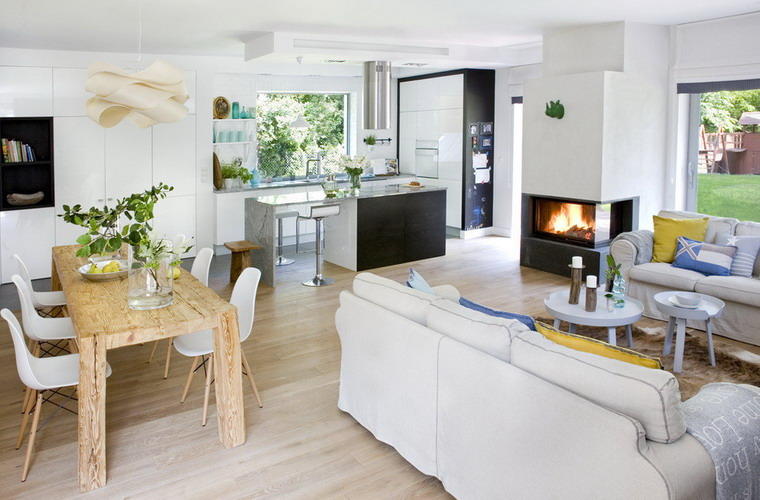 warsaw-house-in-scandinavian-style-liv2