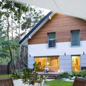 warsaw-house-in-scandinavian-style1