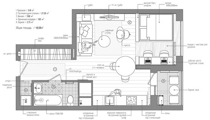 apartment-projects-n153-1-plan