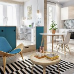 apartment-projects-n153