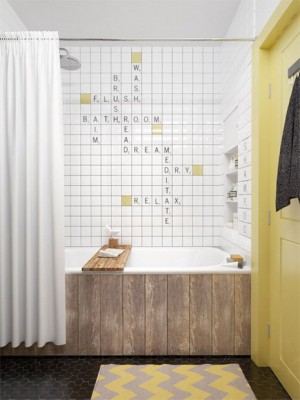 apartment-projects-n153-2-13