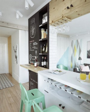 apartment-projects-n153-2-8