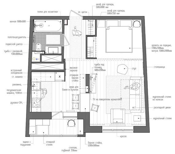 apartment-projects-n153-2-plan