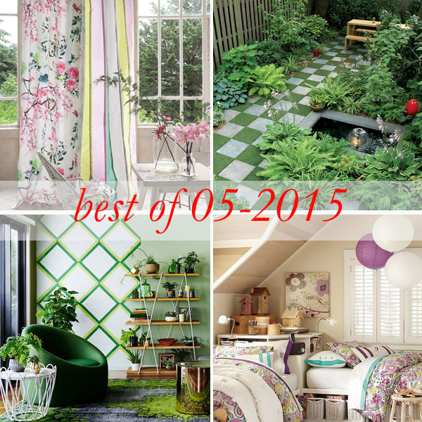 best-galleries-in-may2015