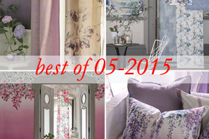 best1-shanghai-garden-collection-by-designersguild