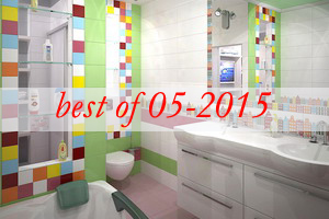 best8-digest-114-kids-bathrooms-design-projects
