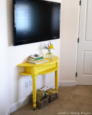 diy-half-table-console3-1