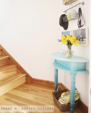 diy-half-table-console3-2