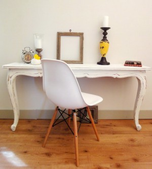 diy-half-table-console4-2
