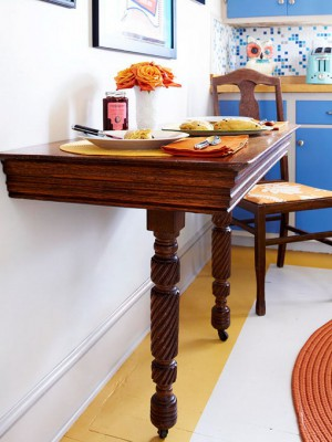diy-half-table-console5