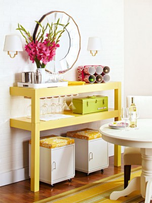 diy-half-table-console6