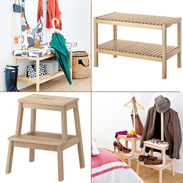 diy-hangers-made-of-ikea-furniture