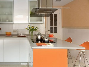 kitchens-u-shaped-planning-ideas1-1