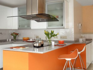 kitchens-u-shaped-planning-ideas1-2