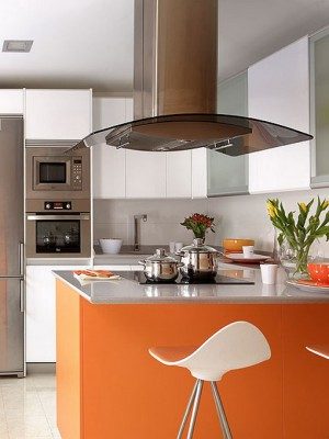 kitchens-u-shaped-planning-ideas1-3