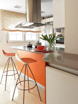 kitchens-u-shaped-planning-ideas1-6