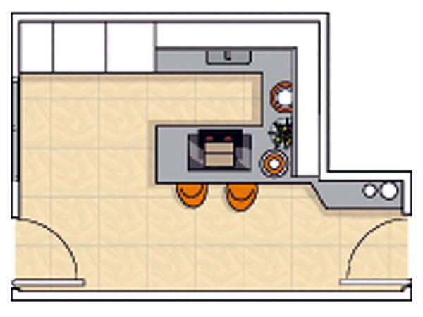kitchens-u-shaped-planning-ideas1-plan