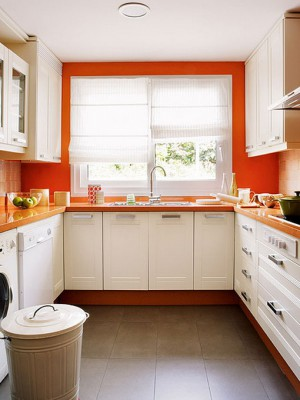 kitchens-u-shaped-planning-ideas2-1