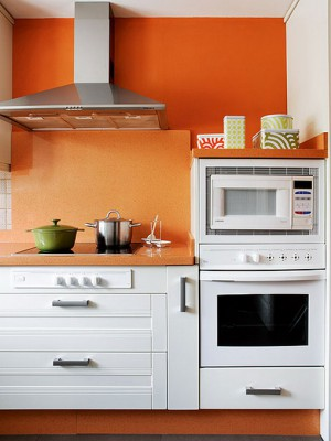 kitchens-u-shaped-planning-ideas2-2