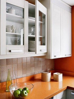 kitchens-u-shaped-planning-ideas2-3