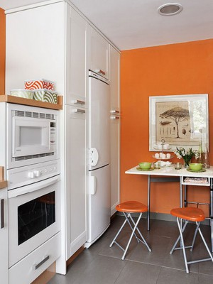 kitchens-u-shaped-planning-ideas2-6