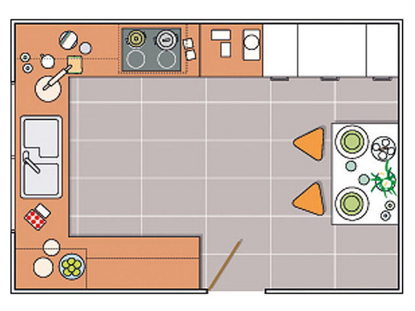 kitchens-u-shaped-planning-ideas2-plan