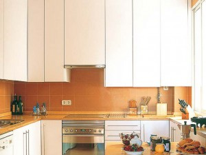kitchens-u-shaped-planning-ideas3-1